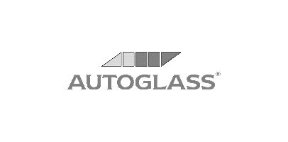 Autotaal Glass klant van Inclusion International