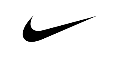 Nike klant van Inclusion International