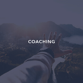 Coaching by Inclusion international