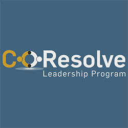 CoResolve by Inclusion International