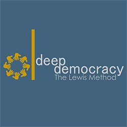 Deep democracy by Inclusion International
